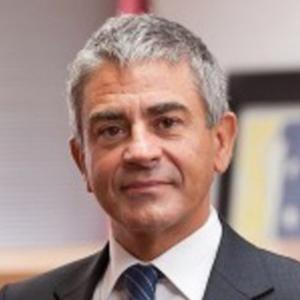 Jordi Viladot