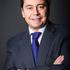 Fernando Sánchez Santidrián