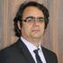 Manuel Miguel Sanabria