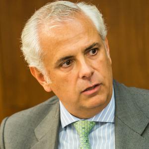 Antonio losada for Oficinas deutsche bank valencia