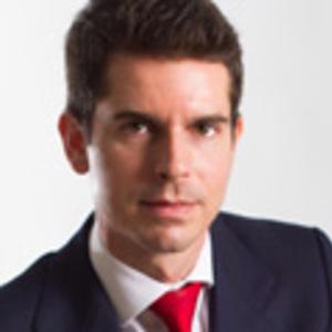 Ángel Pérez Carretero