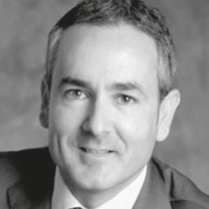 Gonzalo Cuadrado