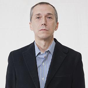 Juan Berberana Fernández de Muria