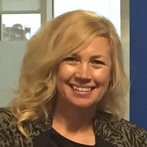Marisa Aguilar Villa