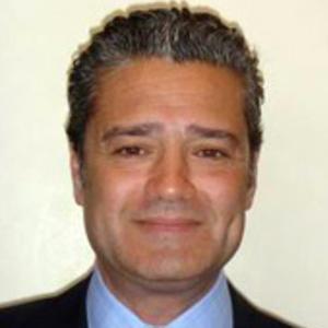 Luciano Diez-Cañedo Álvarez