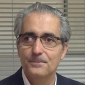 Alfonso Roa