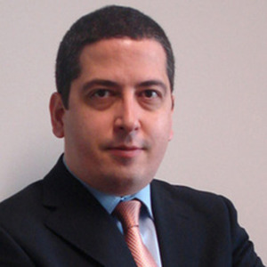 Fernando H. Estévez Olleros