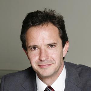 Alejandro Puig