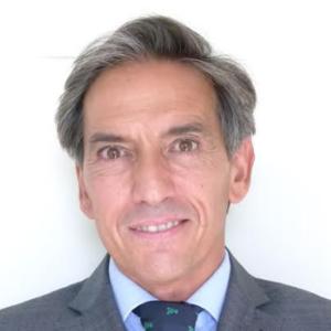 Carlos Osés