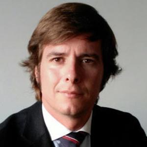 Jesús Ipiña García