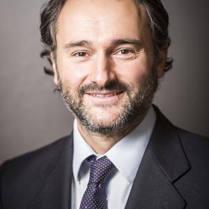 Julio Rada
