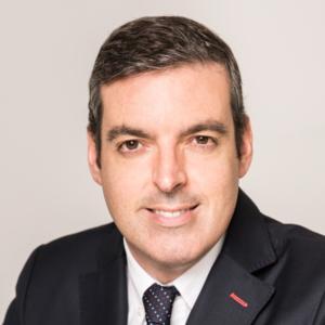 Óscar Rodríguez Graña