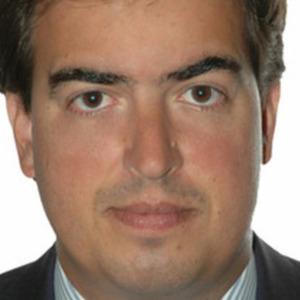Jaime Albella