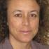 Maria Jose Roman Montes de Oca