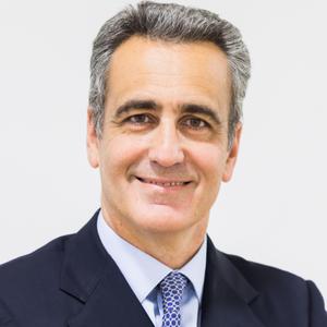 Sebastián Velasco