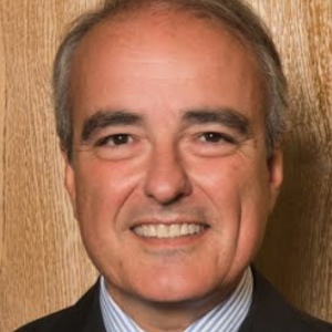 Manuel San Salvador