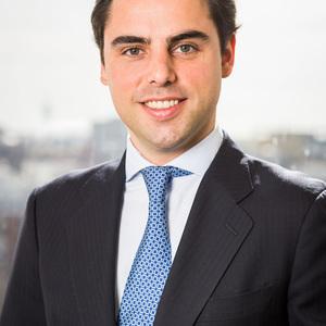 Joaquin Melgarejo
