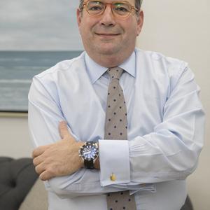 Rafael Valera