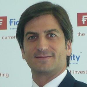 Oscar Esteban Navarro