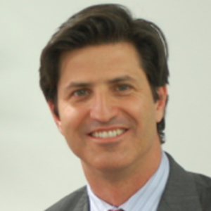 Jaime Gortazar