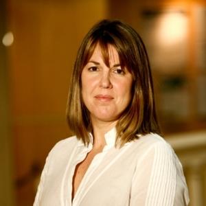 Celia González Hernández