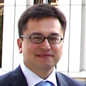 Manuel-Yutaro Rubio