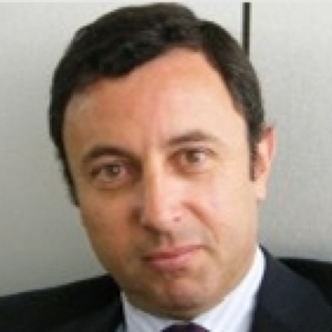 Augusto Martín