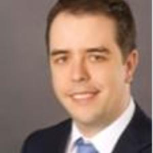 Juan Ramón Caridad