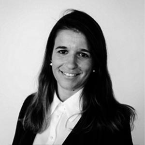 Virginia Gonzalez-Arnao
