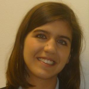 Cristina García de Sola