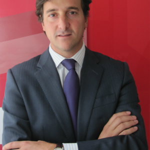 Javier Sáenz de Cenzano