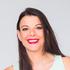 Ana Garcia Rodriguez