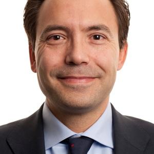 Angel Borrego Rodriguez