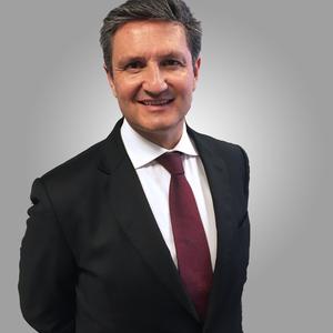 Jaime Rodríguez Pato