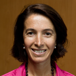 Ana Gasca