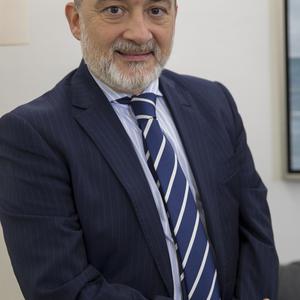 José María Sainz-Pardo Zaragoza