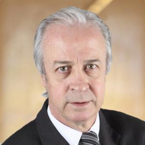 Carlos Tusquets