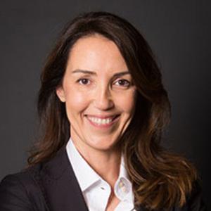Carmen Lumbreras