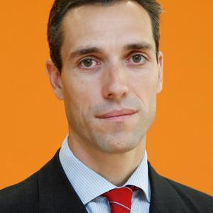 Oriol Dalmau