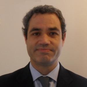 Rafael Bonmati