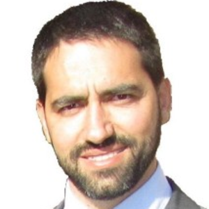 Francisco Javier Lopez Velayos
