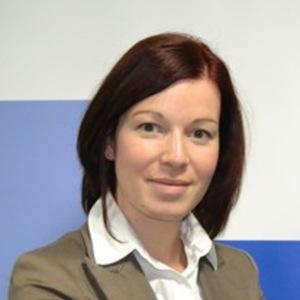 Agnieszka Suplat