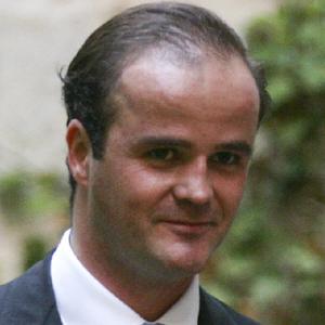 Marcos Arteaga