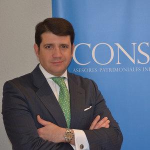 Juan Jesús Gómez Cubillo