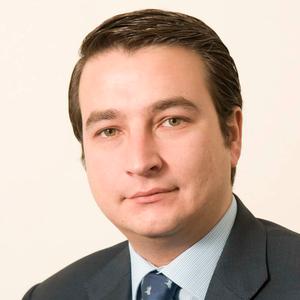 Benito López-Sors