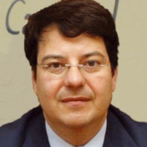 Carlos Cerezo