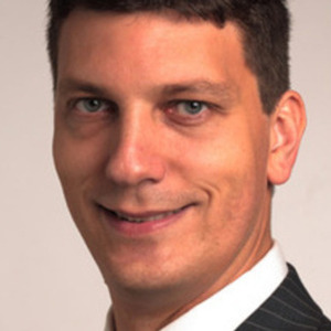 Paolo Mezza
