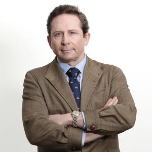 César Garay