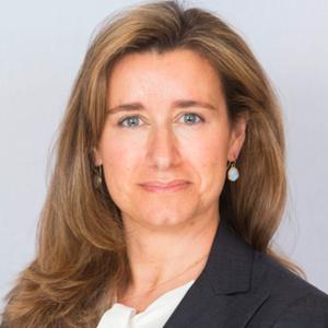 Lucía Catalán
