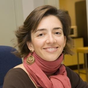 Macarena Muñoz Folgueras
